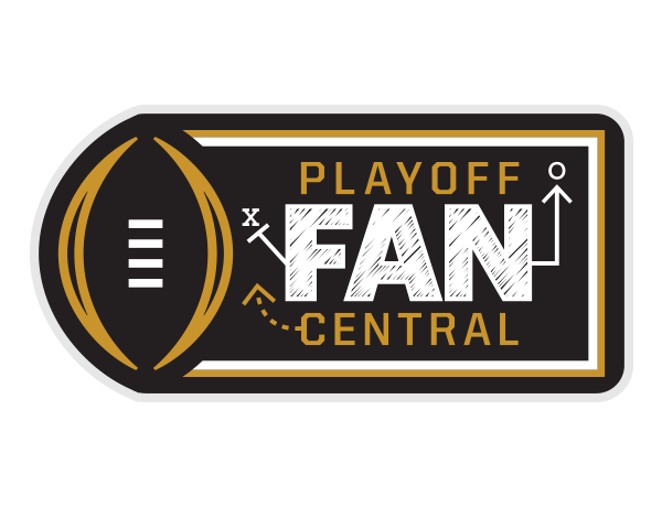 Playoff Fan Central