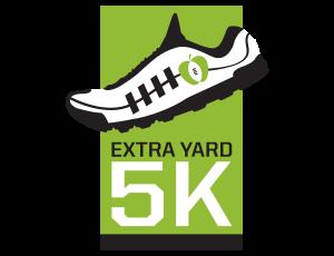 ATL Extra Yard 5k